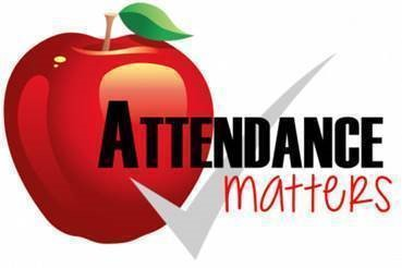 online attendance policy is the same as regular attendance policy