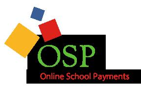 ONLINE PAYMENTS FOR AFTER SCHOOL CARE...