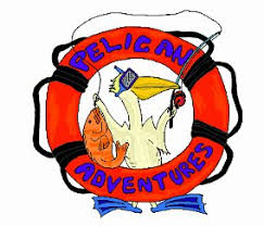 Pelican Adventures Summer Daycare