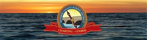 Monroe County Alternative Education Centers
