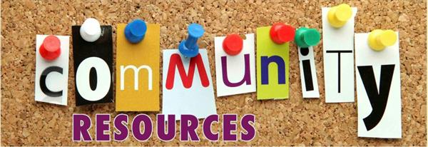Monroe County Community Resources