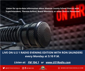 us1radio announcement image
