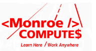 Monroe COMPUTE$ Awards $87,000 to MCSD Students in 2018-2019